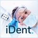 iDent - Dentist & Medical WordPress Theme - ThemeForest Item for Sale
