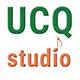 Pop Ups Variants - AudioJungle Item for Sale