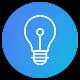 Jaxa - Startup and SaaS Template - ThemeForest Item for Sale