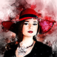 Watercolor Artist Photoshop Action - GraphicRiver Item for Sale