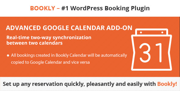 Bookly Advanced Google Calendar, Bookly Advanced Google Calendar plugin download, Bookly Advanced Google Calendar pro nunned, Bookly Advanced Google Calendar license key