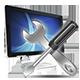 Computer Repair - VideoHive Item for Sale