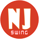 Swing - AudioJungle Item for Sale