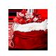 The Christmas Bells Carol