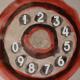 Vintage Phone Dial Sound