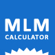 MLM Calculators for Network Marketing - CodeCanyon Item for Sale