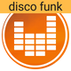 Funky & Upbeat Disco Groove