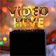 Magic Gift Box Golden Logo Reveal - VideoHive Item for Sale