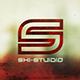 Stilysh Powerful Indie Rock - AudioJungle Item for Sale