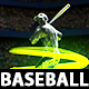 Your Baseball Intro - VideoHive Item for Sale