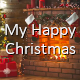 My Happy Christmas