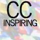 Folk Indie Uplifting Inspiration