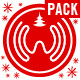 Christmas Pack