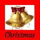 Christmas Vibe - AudioJungle Item for Sale
