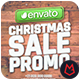 Christmas Sale Promo - VideoHive Item for Sale