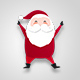 Christmas Modern Stomp Opener - VideoHive Item for Sale