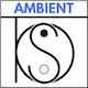 Ambient Ethnic 1