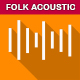 Folk Music - AudioJungle Item for Sale