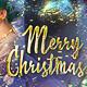 Magic Christmas Opener - VideoHive Item for Sale