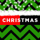 Uplifting Christmas Music Pack
