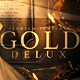 Gold Delux - VideoHive Item for Sale
