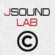 Loud Сreak - AudioJungle Item for Sale