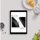 Multipurpose E-Magazine Template IV - GraphicRiver Item for Sale