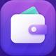 Nandova - Blockchain App & Crypto Wallet Mobile Template - ThemeForest Item for Sale