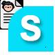 Sum - Personal Portfolio & Resume Template - ThemeForest Item for Sale