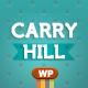 Carry Hill School - Education Wordpress Theme - ThemeForest Item for Sale