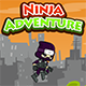 Ninja Adventure - CodeCanyon Item for Sale