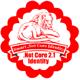 User Management Smart Identity Dot Net  MVC Core C Sharp Authentication and Authorization - CodeCanyon Item for Sale