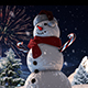 Christmas Tale - VideoHive Item for Sale