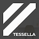 Tessella - Responsive Email + StampReady Builder - ThemeForest Item for Sale