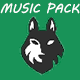 Corporate Music Pack 5