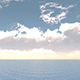 Sky 136 - 3DOcean Item for Sale