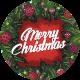 The Christmas