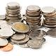 Foley Coins - AudioJungle Item for Sale