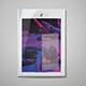 Multipurpose Magazine Template - GraphicRiver Item for Sale