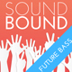 Travel Future Bass Kit
