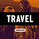 Travel Slideshow - VideoHive Item for Sale
