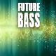 Uplifting Future Bass Logo