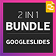 Business Bundle - GraphicRiver Item for Sale