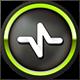 Digital Buttons Short Pack - AudioJungle Item for Sale