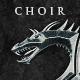 Atmospheric Choir