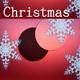 Christmas Hollywood Music Pack
