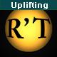 Uplifting And Inspiring Ukulele