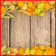 Fruits Background - GraphicRiver Item for Sale