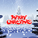Merry Christmas 2019 - VideoHive Item for Sale