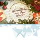 Christmas Social Media Pack - VideoHive Item for Sale